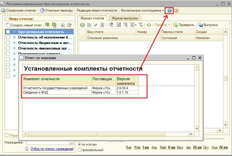Обновление комплекта отчетности 1с 8.2 для бгу обновление 1с через файл cf