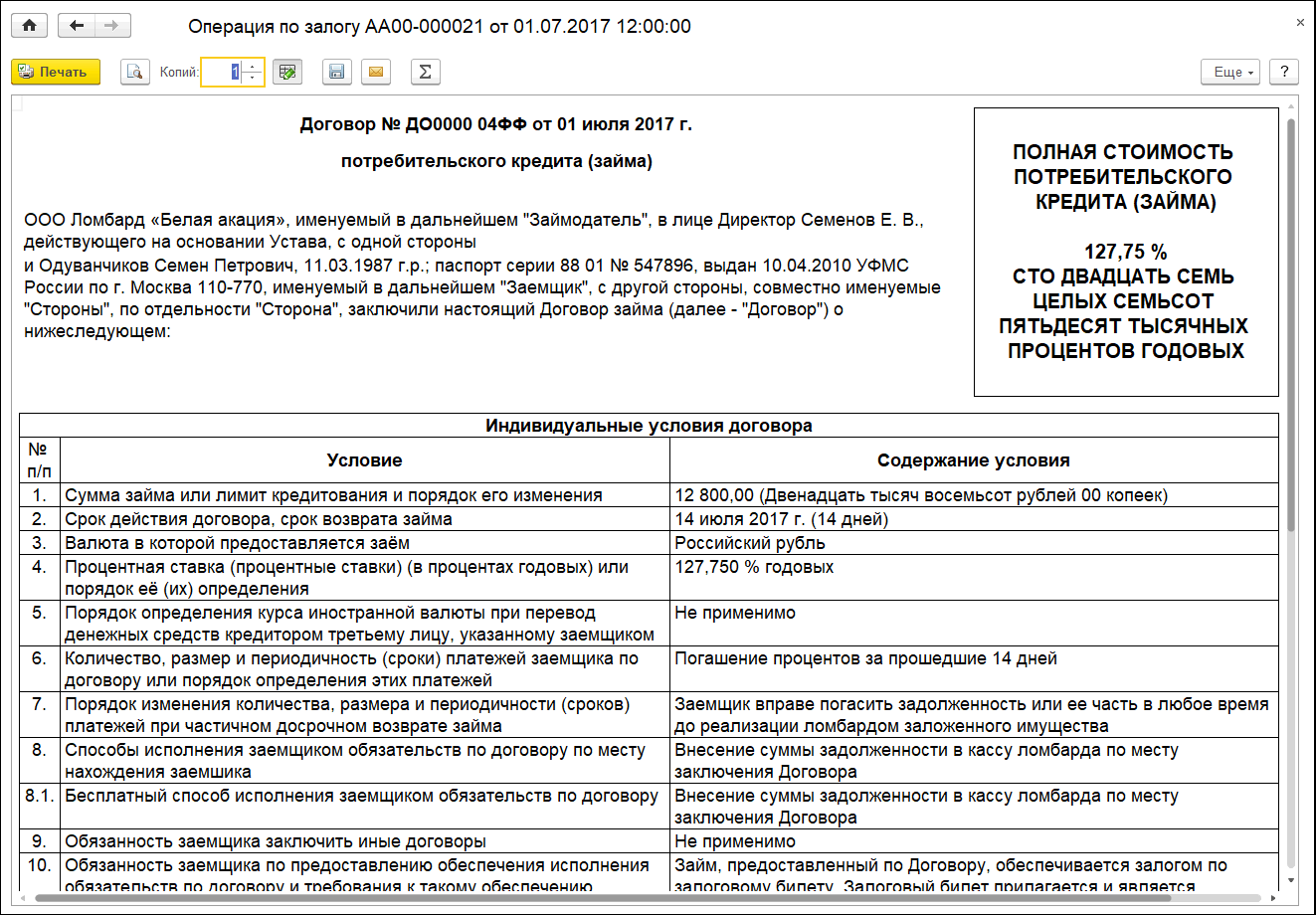 крым кредиты украинским банкам