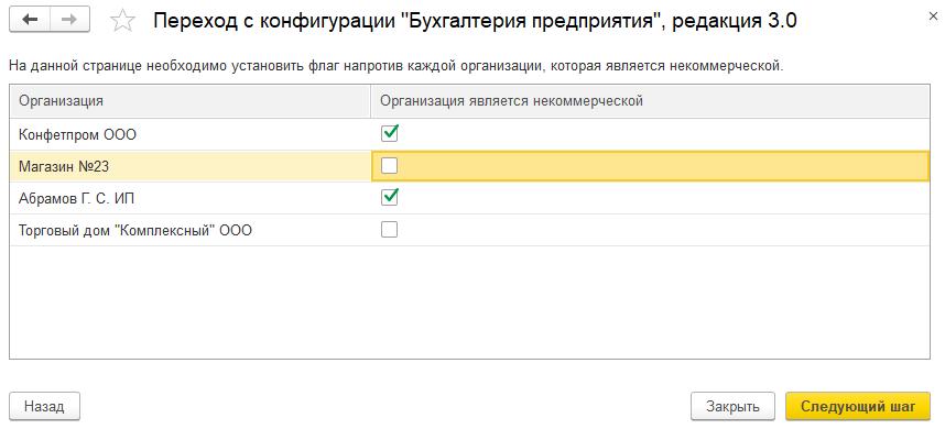 Бухгалтерия нко консультация для бухгалтеров онлайн в казахстан